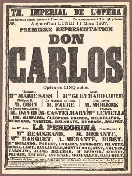 Don Carlos (1867)