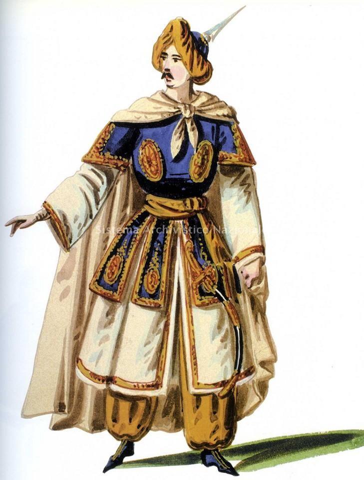 Il corsaro (1848)