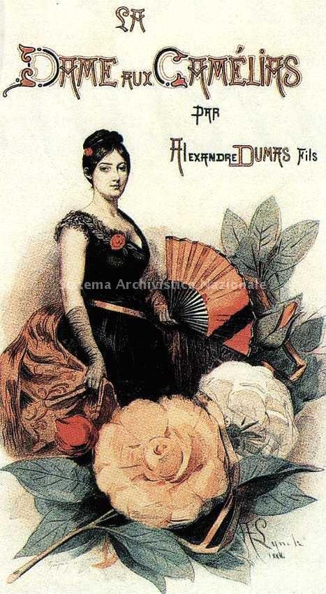 La traviata (1853)