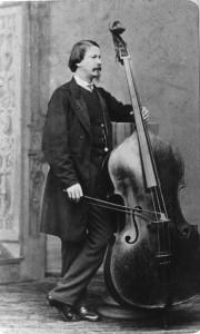 Giovanni_Bottesini