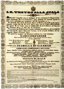 Manifesto_Scala_Nabucco_corriere-049