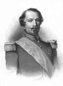 NapoleoneIII