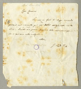 Pacco III_Lettere 26-30-31-32_002