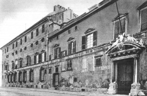 Palazzo_Doria_Genova