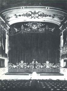 Teatro Opera Cairo.palcoscenico_03