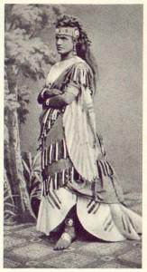 Teresa_Stolz_Aida_1872_web