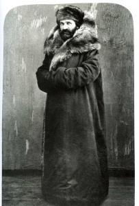 Verdi_Russia_1861_1862_aamore179