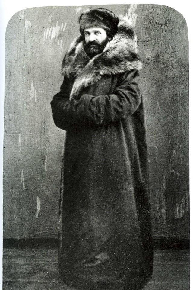 Giuseppe Verdi, compositore, 1862
