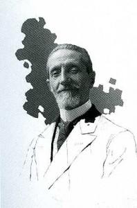 Giulio Ricordi